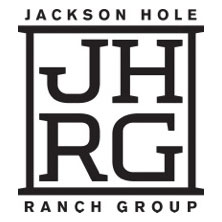 Jackson Hole Ranch Group