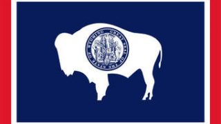 Wyoming Approves Family Farm & Ranch Subdivision Exemption