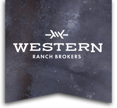 Western Ranch Brokers, A PureWest Team